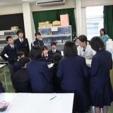 hitoshi3