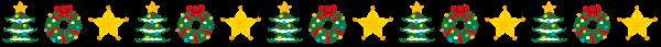 line_christmas_tree-2