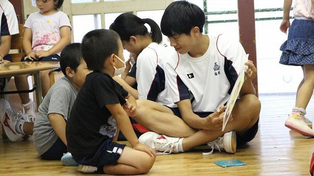 兵庫県立の高等学校