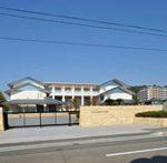 高校 姫路 西 姫路西高校(兵庫県)の偏差値 2021年度最新版