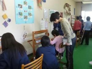 校長室ブログ NO231】 加西特別支援学校との交流会 5月21日(水 ...