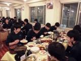 北摂三田CIMG0027