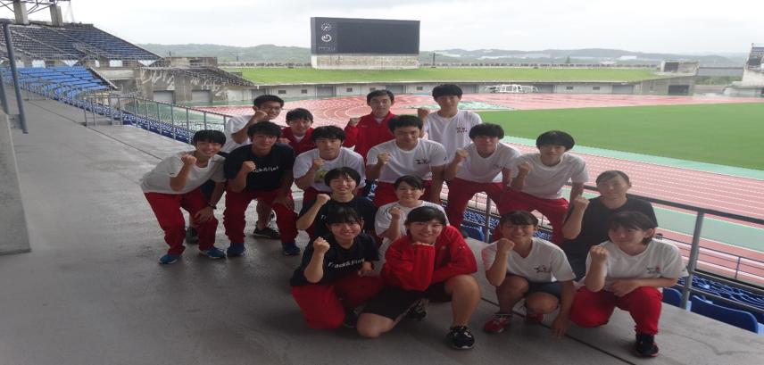兵庫 県 ユース 陸上 兵庫県高校ユース選手権【新人陸上】2020