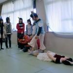 6組 白雪姫