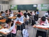 blog_土曜教室5.9 002