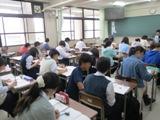 blog_土曜教室5.9 004