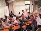 blog_5.14LHR 010