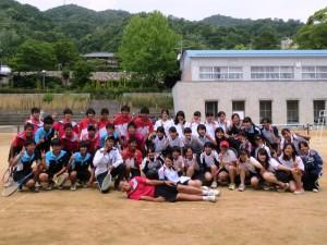 blog_shunkiteikisen044