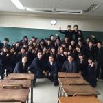 sougoukagaku4_graduate