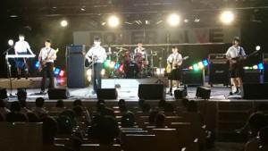 2018信州総文祭