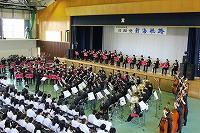 平成28年度拓翔祭1日目 002