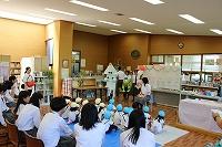 平成28年度拓翔祭1日目 028