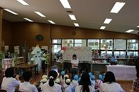 平成28年度拓翔祭1日目 029