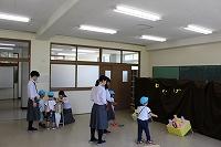 平成28年度拓翔祭1日目 041