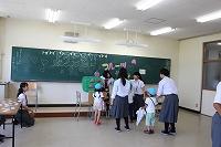 平成28年度拓翔祭1日目 045
