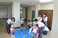 平成28年度拓翔祭1日目 047