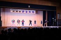 平成28年度拓翔祭1日目 059