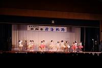 平成28年度拓翔祭1日目 066