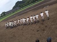 yuki0722 515