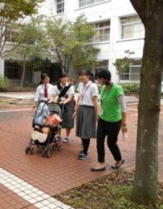 赤ちゃん先生3