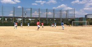 0402サッカー2