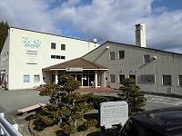 12月16日放送部が県の強化合宿に参加しました。