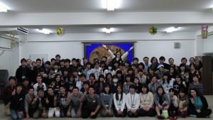 21 all participants