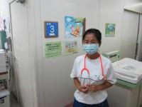 宝塚市民病院