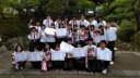 Nコン兵庫県決勝2015