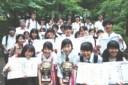 IKBC63県決勝