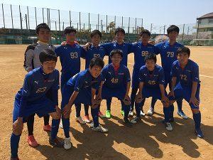 兵庫 県 フットボール センター 明石 グラウンド