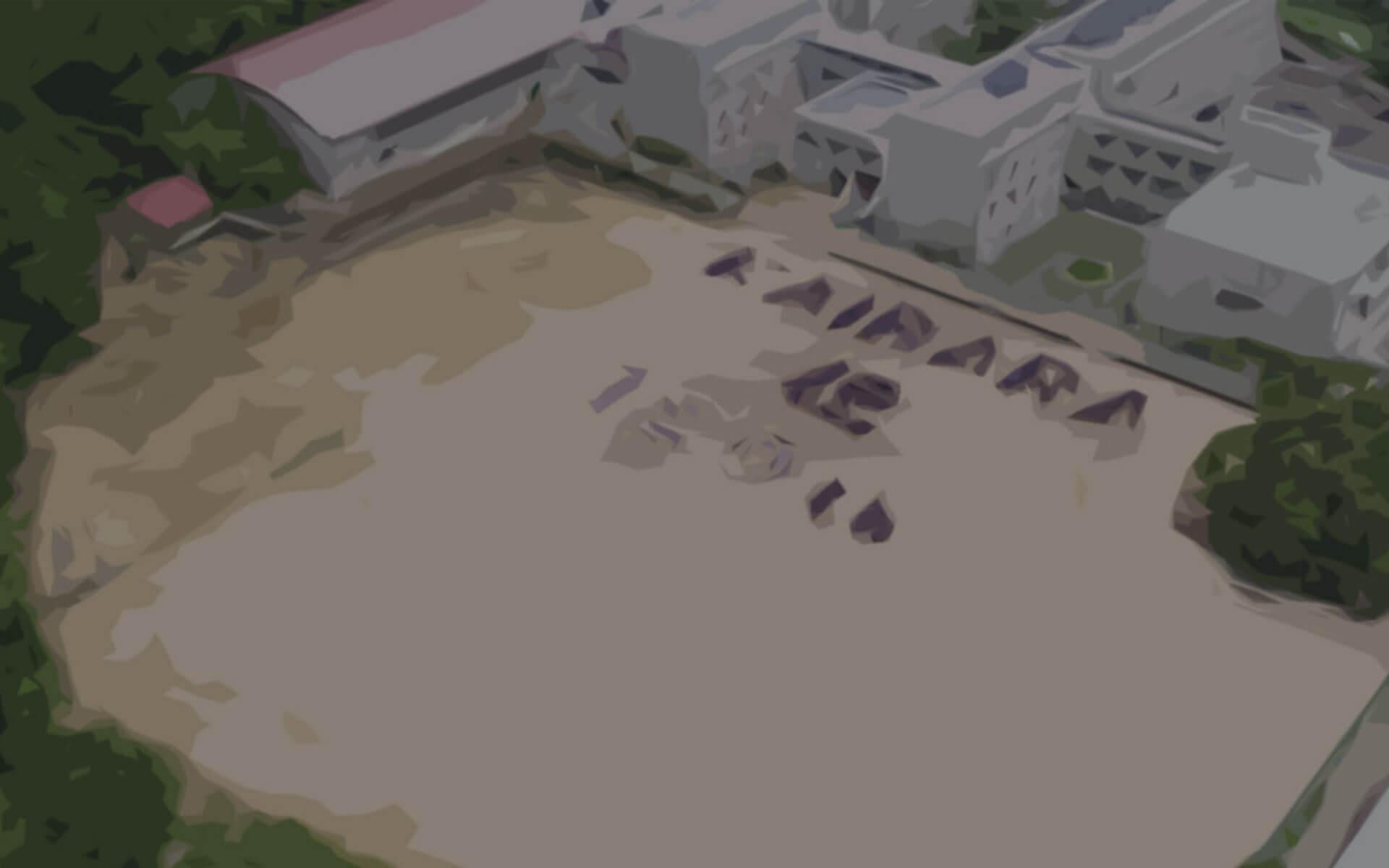 兵庫県立柏原高等学校