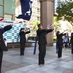 応援団県警TV02