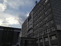shiyakusyo2