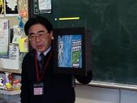 kamishibai2
