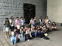 県立美術館6