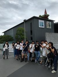県立美術館7