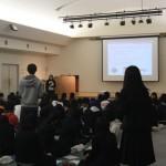 理系実験科学講座4