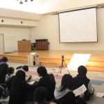 総合学習発表会3