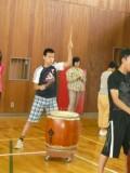 H26太鼓練習 (1)