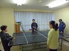 151217-垂水東中卓球部交流