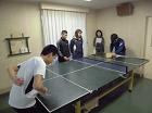 151217-垂水東中卓球部交流2