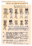 近畿総合文化祭特支ポスター