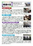 アイコン希望の花57号(1月)