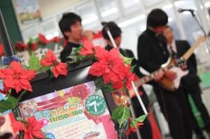 14青空コンサート (4)