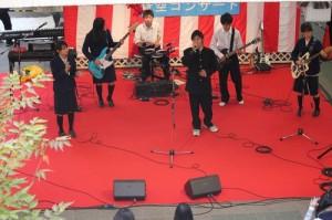 14青空コンサート (5)