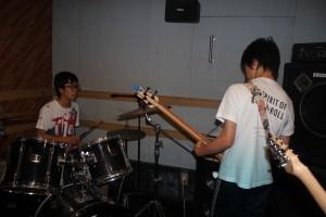 15夏合宿 (26)-2