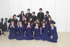 15青空1