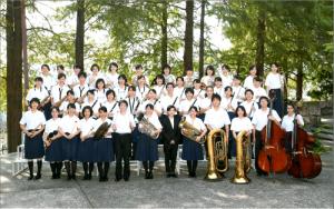 吹奏楽コンクール02