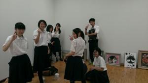 平成28年度絵美展_2705